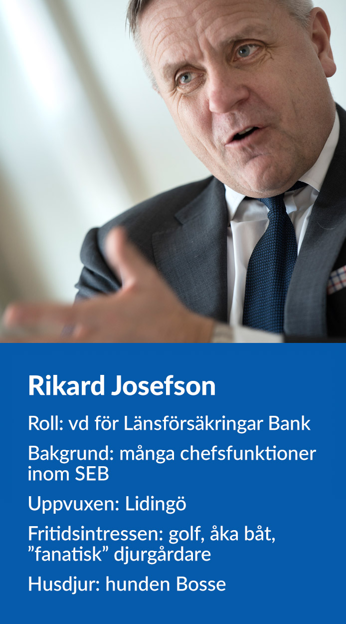 Strid om nya eu regler for banker