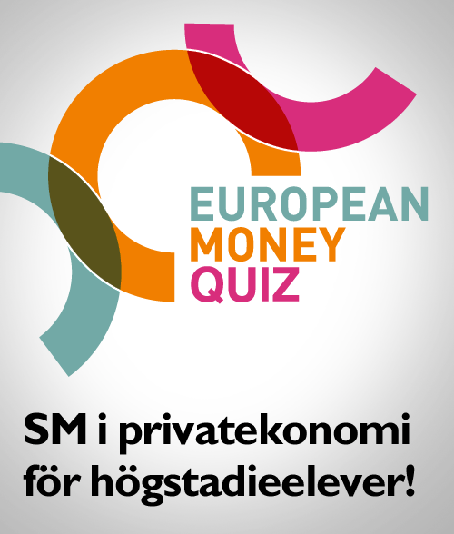 European Money Quiz 2021